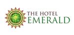 the_hotel_emerald_logo