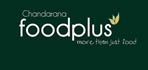 foodplus-logo