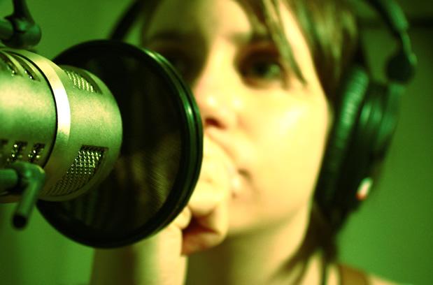 Radio Activation