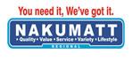 nakumatt-logo