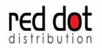 Reddot distributors